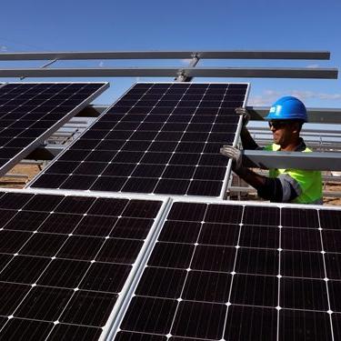 energy news benbros